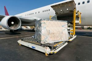 http://expressairfreightnigeria.com/wp-content/uploads/2016/12/freight-cargo-300x200.jpg